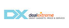 Extra 3% off - Awesome stuff  winter special offer!  - Кунгур